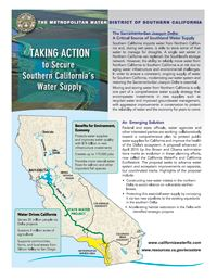 CAWaterFix_TakingAction