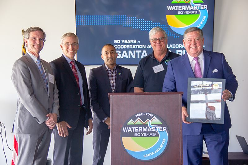 4-12-19 - SAR Watermaster 50th Event-57