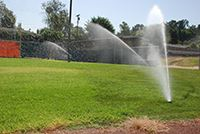 Recycled water School Irrigation Thumbnail