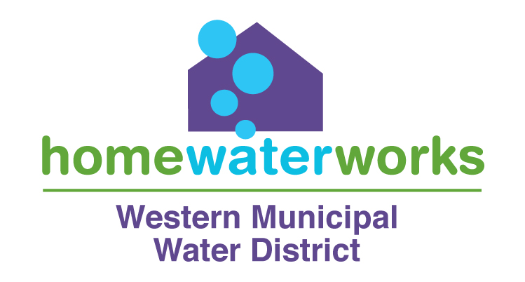 Home Water Works Logo.jpg